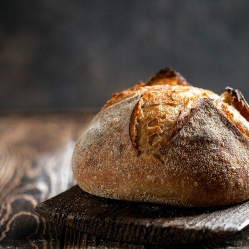 Pečivo od regionálnych pekárov kúpite v predajni Karpatský gazda v Ilave.