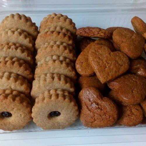Kváskové a špaldové pečivo od regionálnych pekárov kúpite v predajni Karpatský gazda v Ilave.